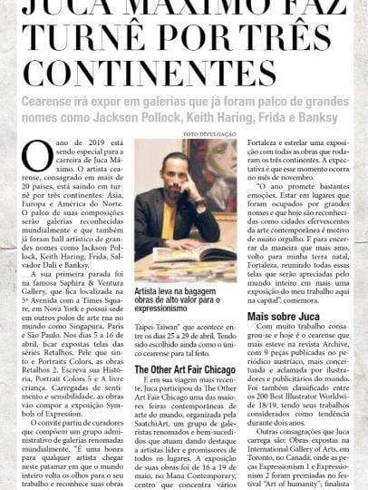 https://jucamaximo.com.br/wp-content/uploads/2019/06/o-estado-juca-maximo-3-continentes-406x540.jpg