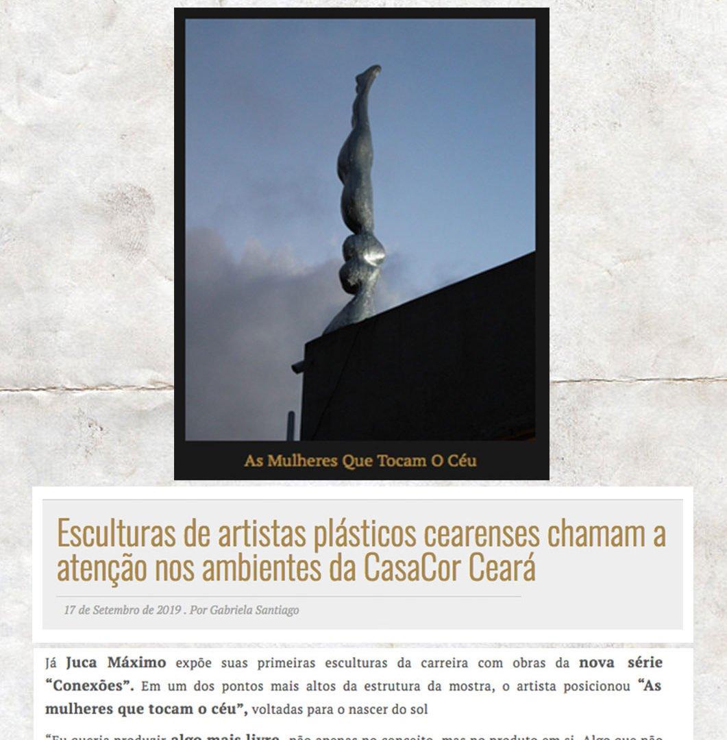 https://jucamaximo.com.br/wp-content/uploads/2019/09/baladain-juca-maximo-esculturas-1061x1080.jpg