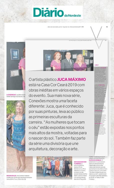 https://jucamaximo.com.br/wp-content/uploads/2019/09/juca-maximo-sculptures-casacor-ceara.jpg