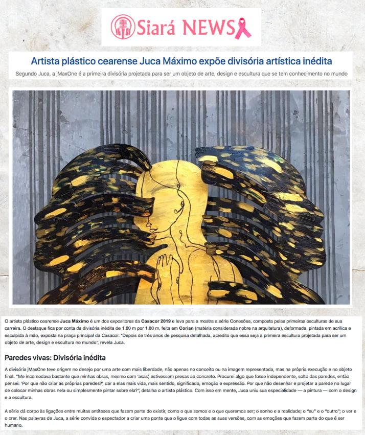 https://jucamaximo.com.br/wp-content/uploads/2019/10/juca-maximo-siara-news.jpg