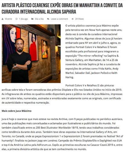 https://jucamaximo.com.br/wp-content/uploads/2019/11/juca_maximo_manhatan_exposicao.jpg