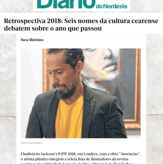 https://jucamaximo.com.br/wp-content/uploads/2020/04/6-nomes-da-arte-cearense-juca-maximo-537x540.png