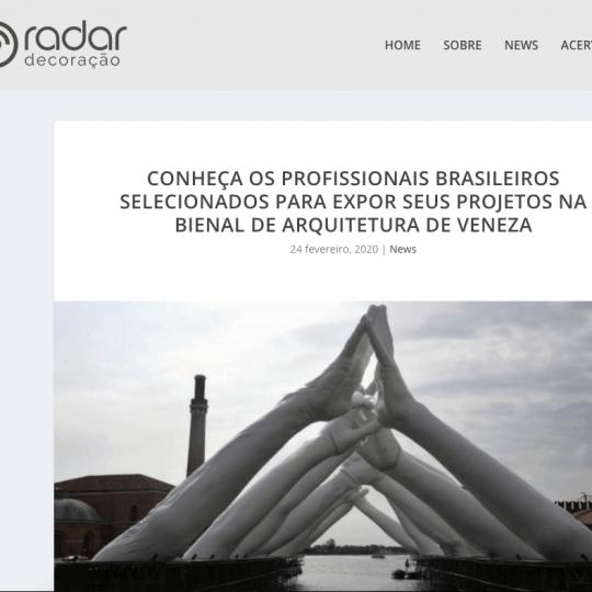 https://jucamaximo.com.br/wp-content/uploads/2020/04/juca-maximo-radar-bienal-de-veneza-540x540.png