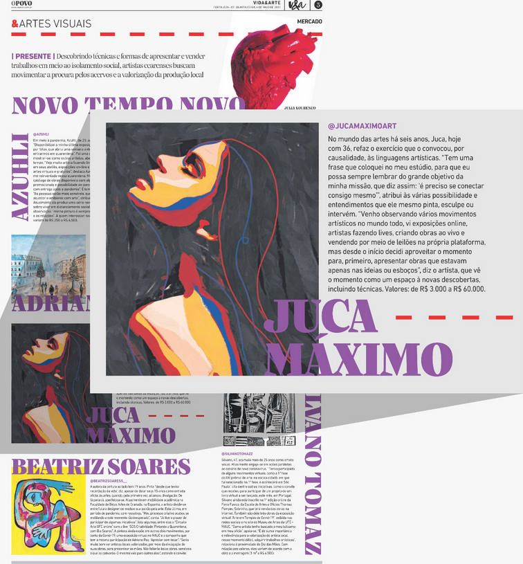 https://jucamaximo.com.br/wp-content/uploads/2020/05/juca-maximo-opovo.png