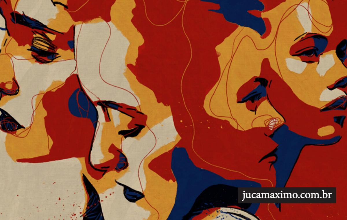 juca maximo art reveal4