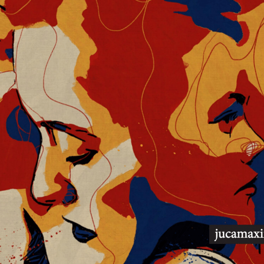 https://jucamaximo.com.br/wp-content/uploads/2020/06/juca-maximo-art-reveal4-540x540.png