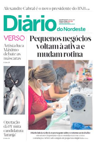 https://jucamaximo.com.br/wp-content/uploads/2020/06/juca-maximo-diario-ausencias2.png