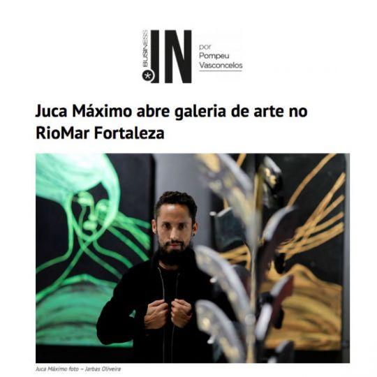 https://jucamaximo.com.br/wp-content/uploads/2020/09/juca_Maximo_abre_galeria-540x540.jpg