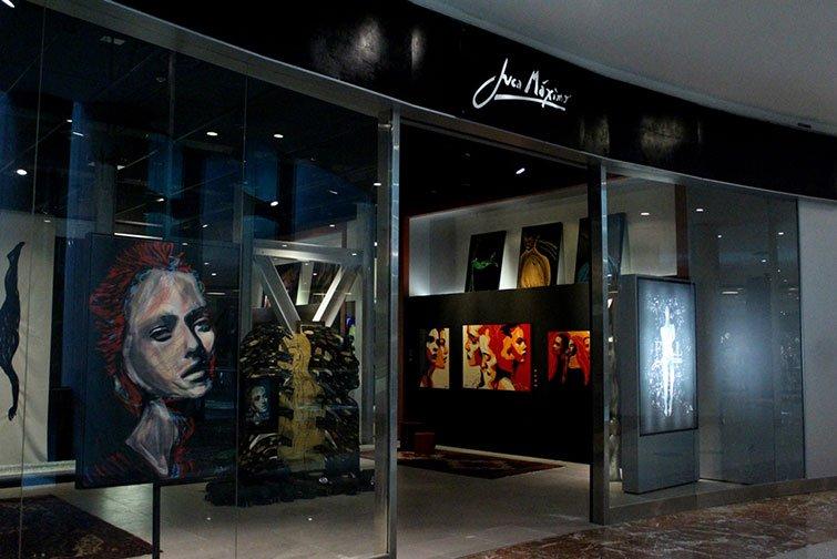 juca_maximo_abre_gallery_studio2