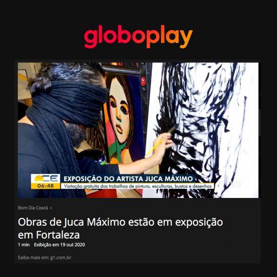 https://jucamaximo.com.br/wp-content/uploads/2020/10/juca_maximo_globoplay1-540x540.jpg