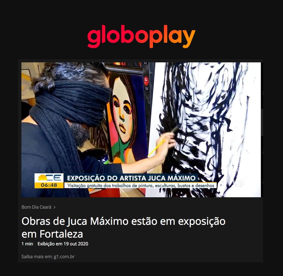 juca_maximo_globoplay1