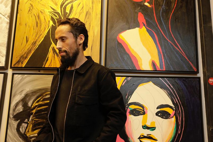 juca_maximo_entrevista_frisson.jpg
