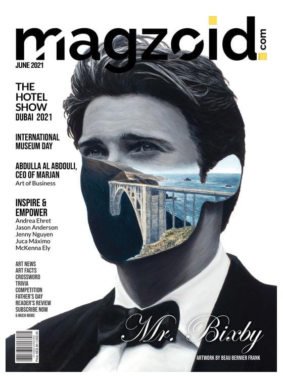 juca-maximo-dubai-magazine