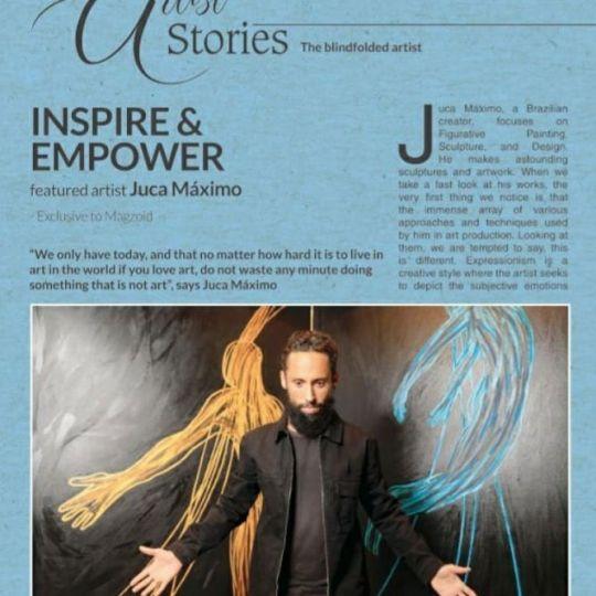 https://jucamaximo.com.br/wp-content/uploads/2021/06/juca-maximo-dubai-magazine3-540x540.jpg