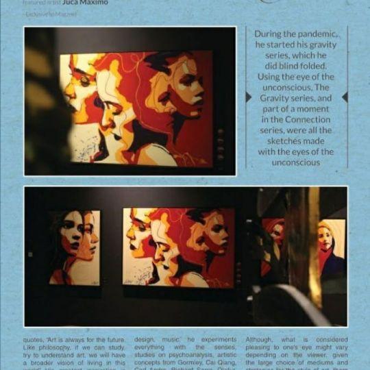 https://jucamaximo.com.br/wp-content/uploads/2021/06/juca-maximo-dubai-magazine4-540x540.jpg