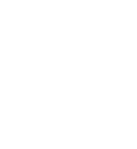 https://jucamaximo.com.br/wp-content/uploads/2021/06/v8_brasil_juca_maximo.png