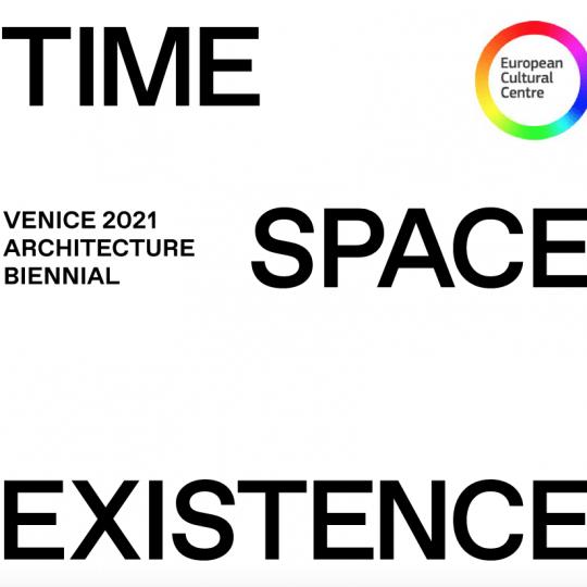 https://jucamaximo.com.br/wp-content/uploads/2021/07/biennial_venezia_juca_maximo3-540x540.png